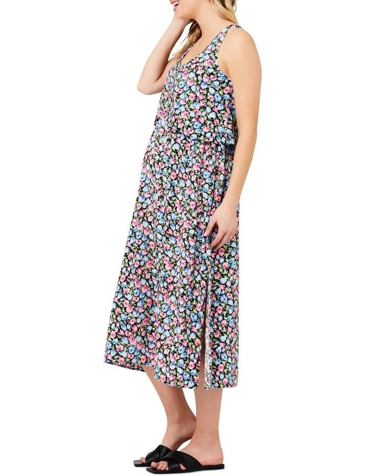 Beth Nursing Dress image 2
