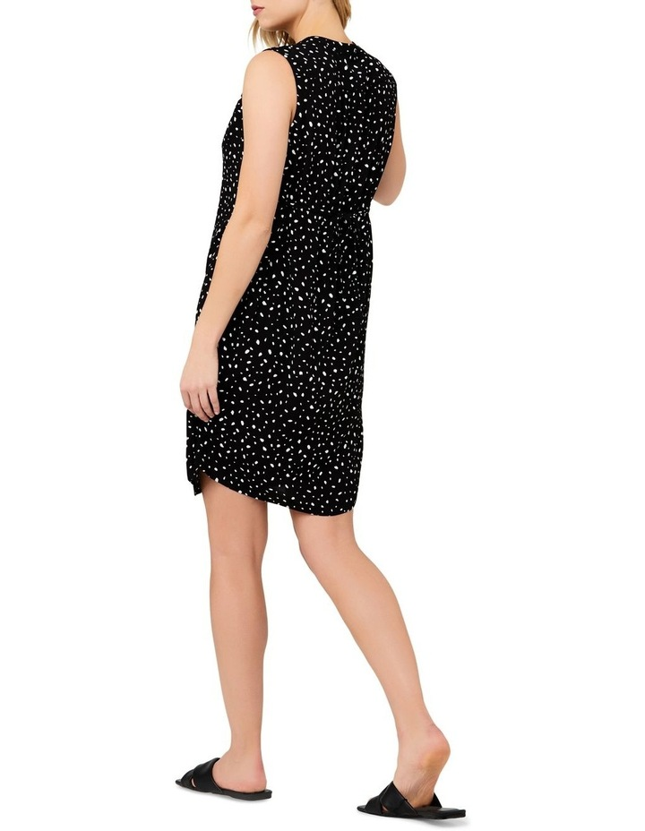 Felicity Shirt Dress image 2