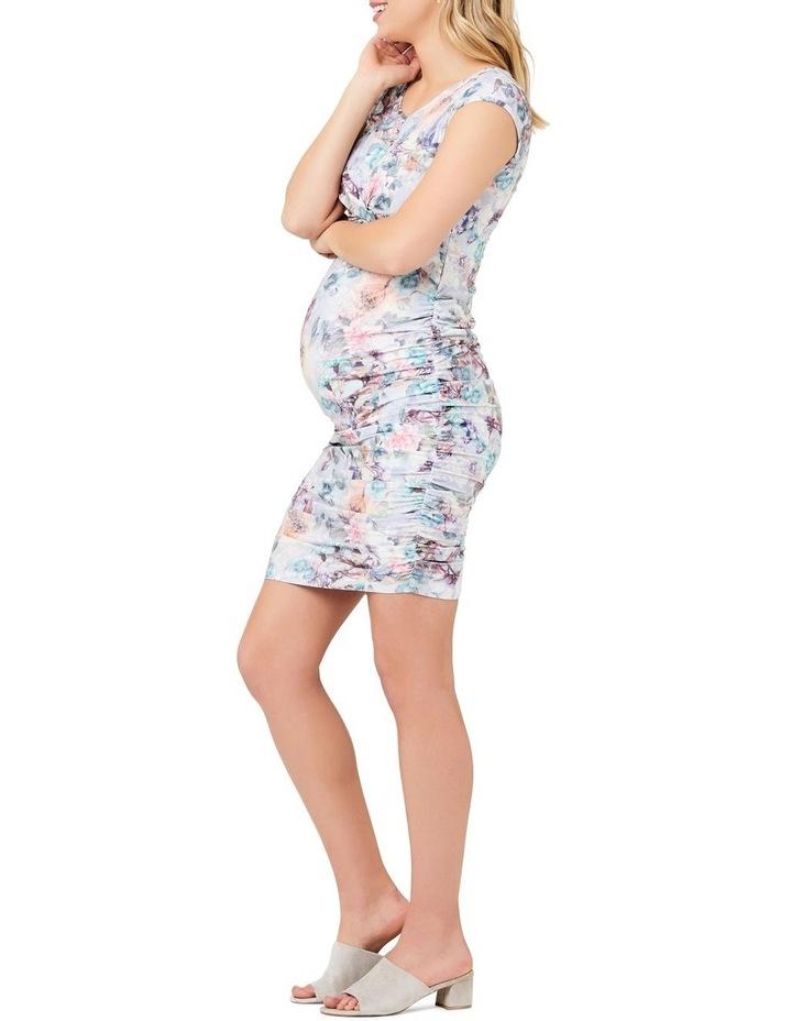 Gisele Cross Your Heart Dress image 3