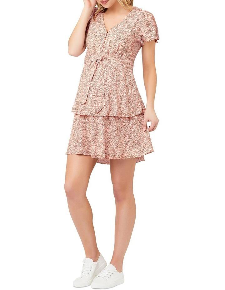 Lulu Layered Dress image 2