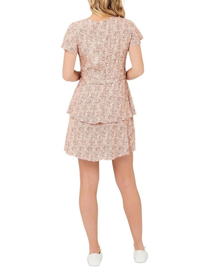 Lulu Layered Dress image 3