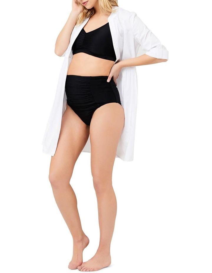 Monterey Nursing Bikini image 1