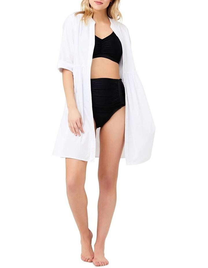 Monterey Nursing Bikini image 2