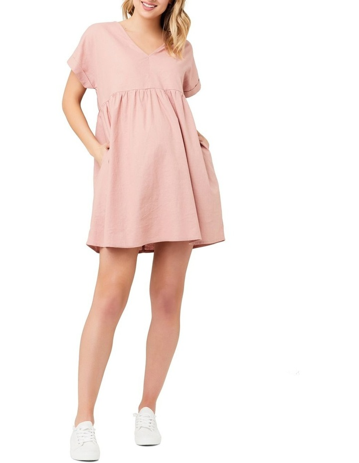 Nelly Dress image 1