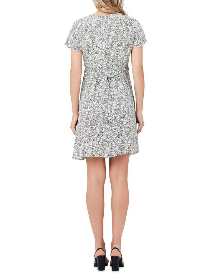 Amelie Nursing Dress image 3