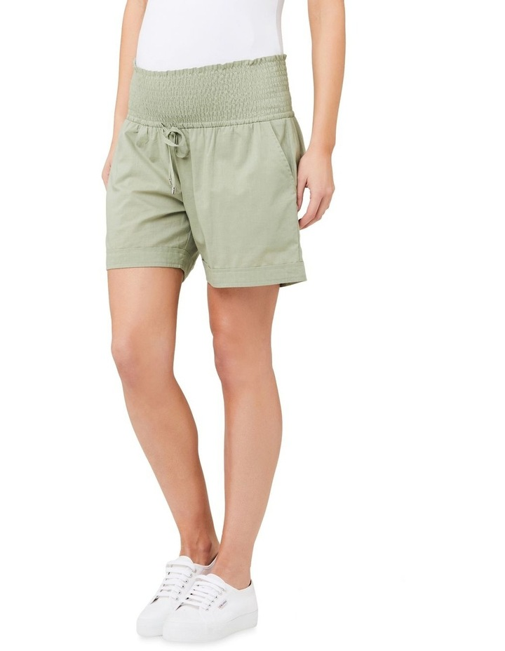 Philly Cotton Shorts image 2