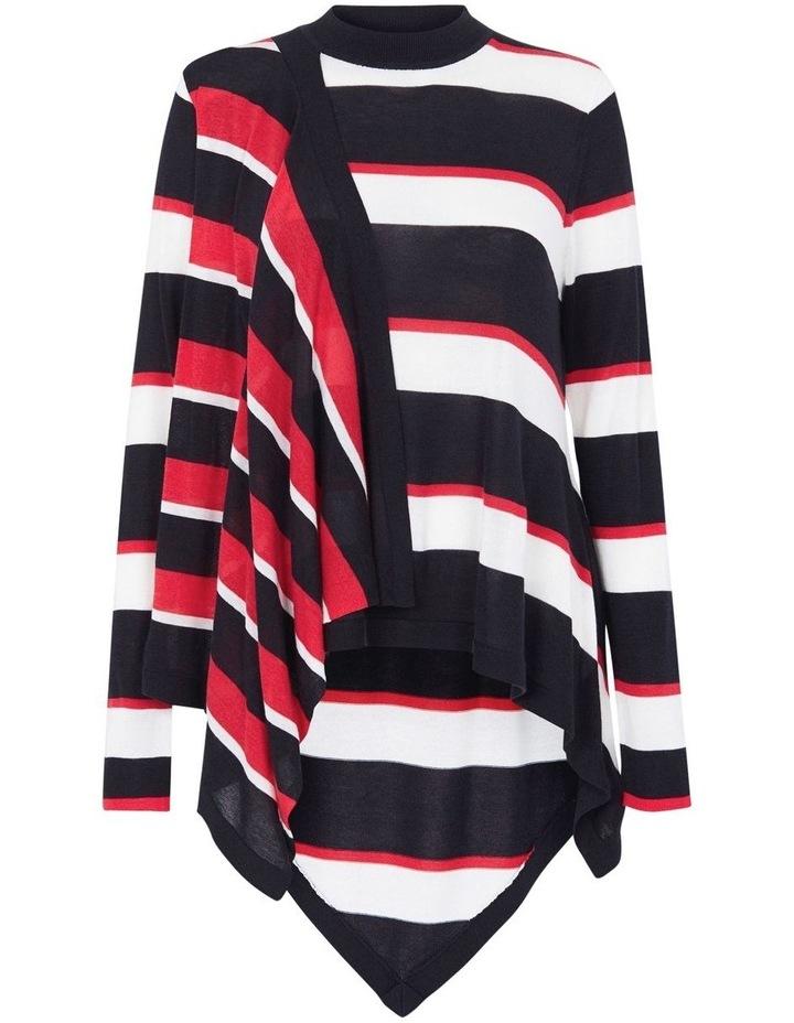 Colour Muse Knit image 5