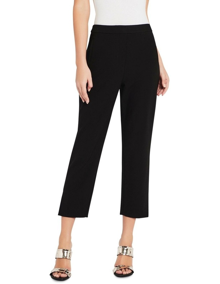 The Colony Club Pant by Sass & Bide