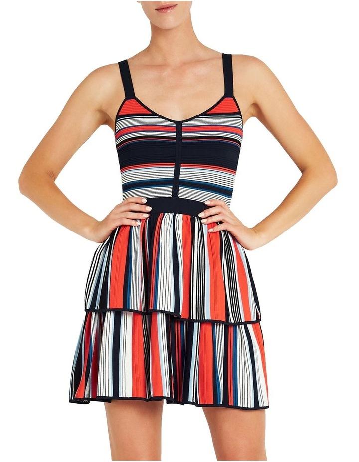 Modern Love Dress image 1