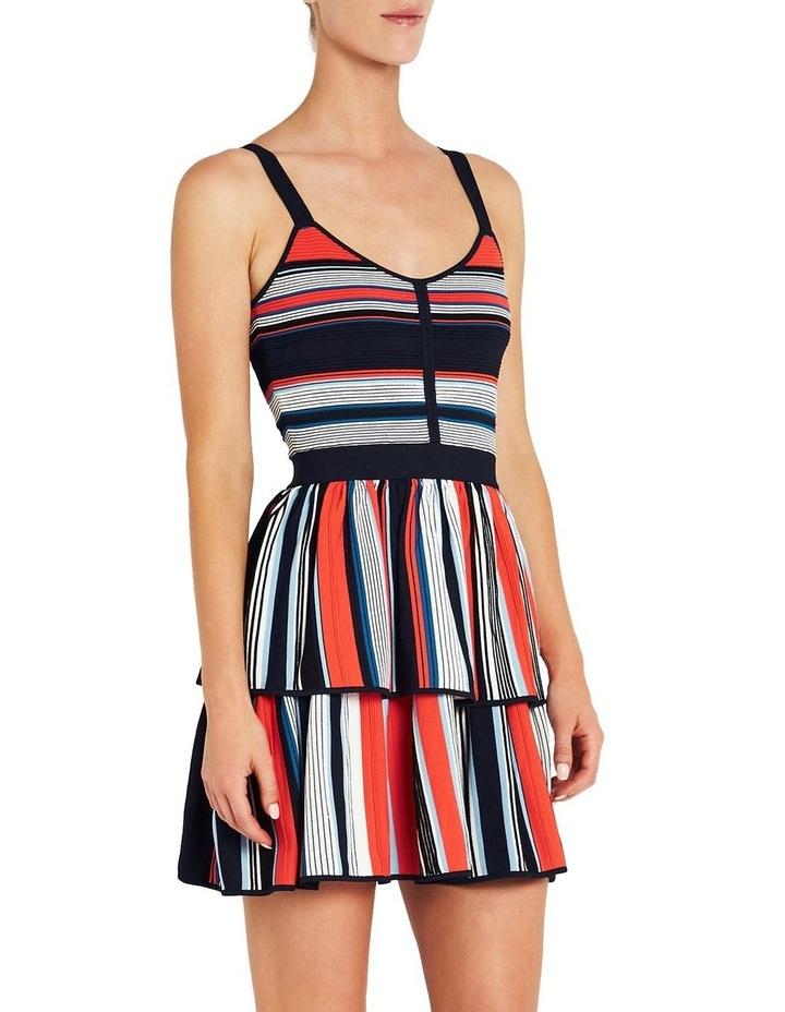 Modern Love Dress image 2