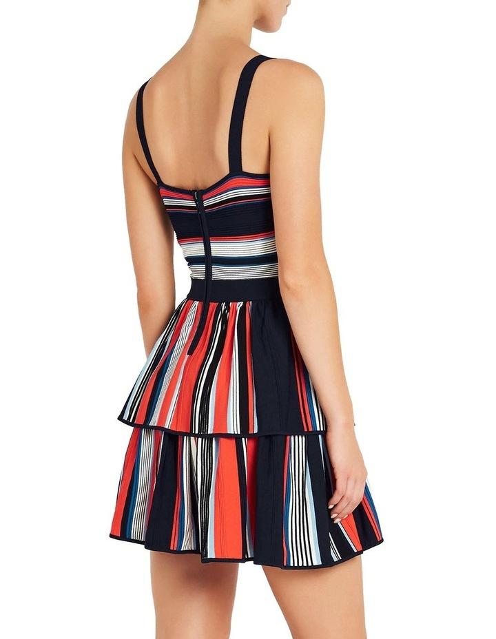 Modern Love Dress image 3