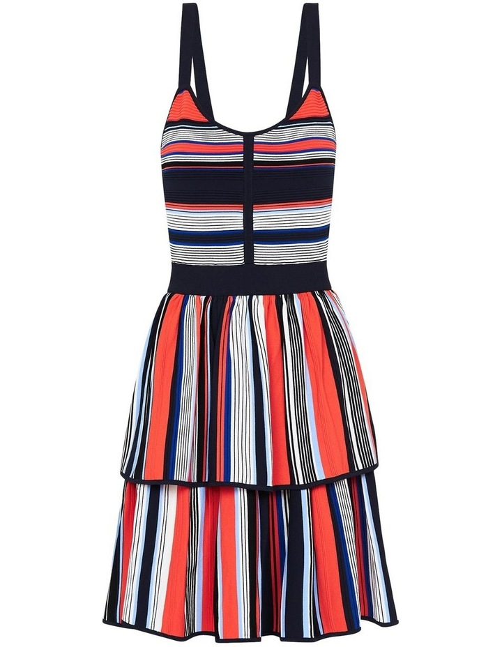 Modern Love Dress image 4