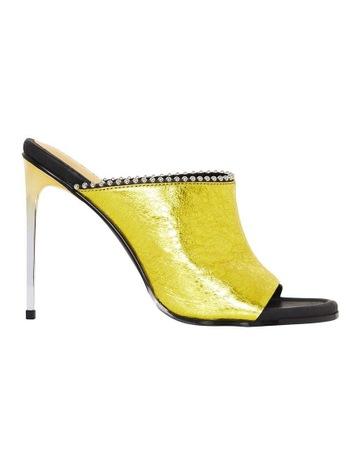 96376115a78 Women's Designer Shoes For Women | MYER