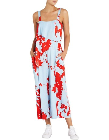Womens Jumpsuits Myer