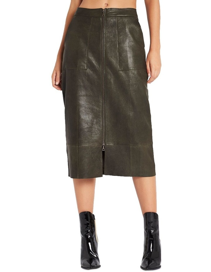 New Days Skirt image 1