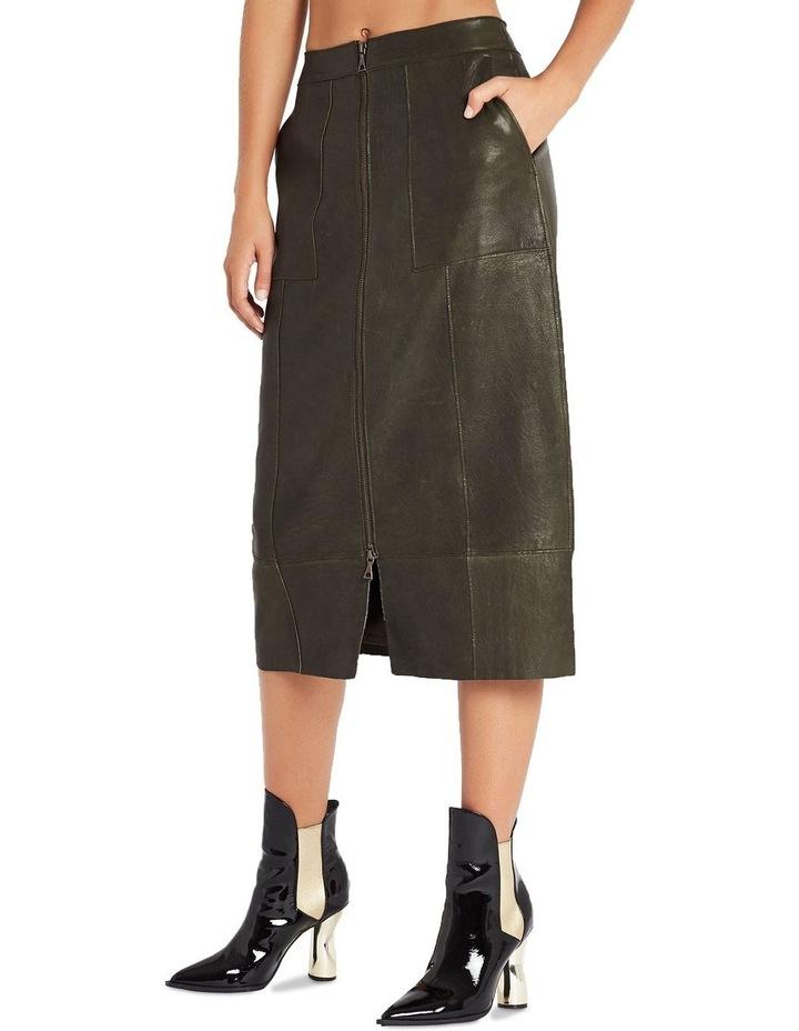 New Days Skirt image 2
