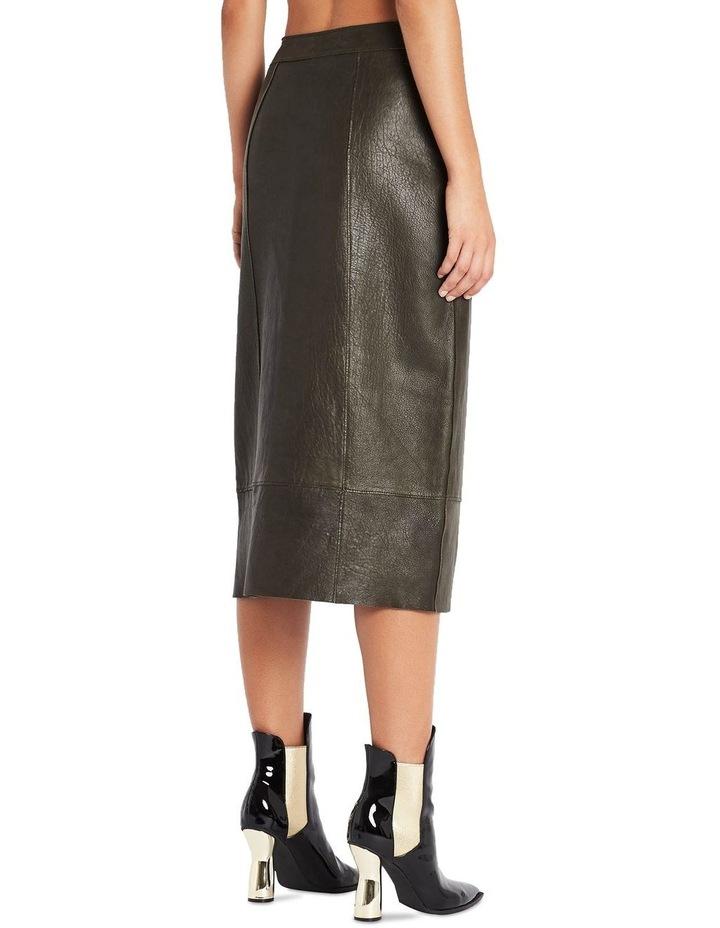 New Days Skirt image 3