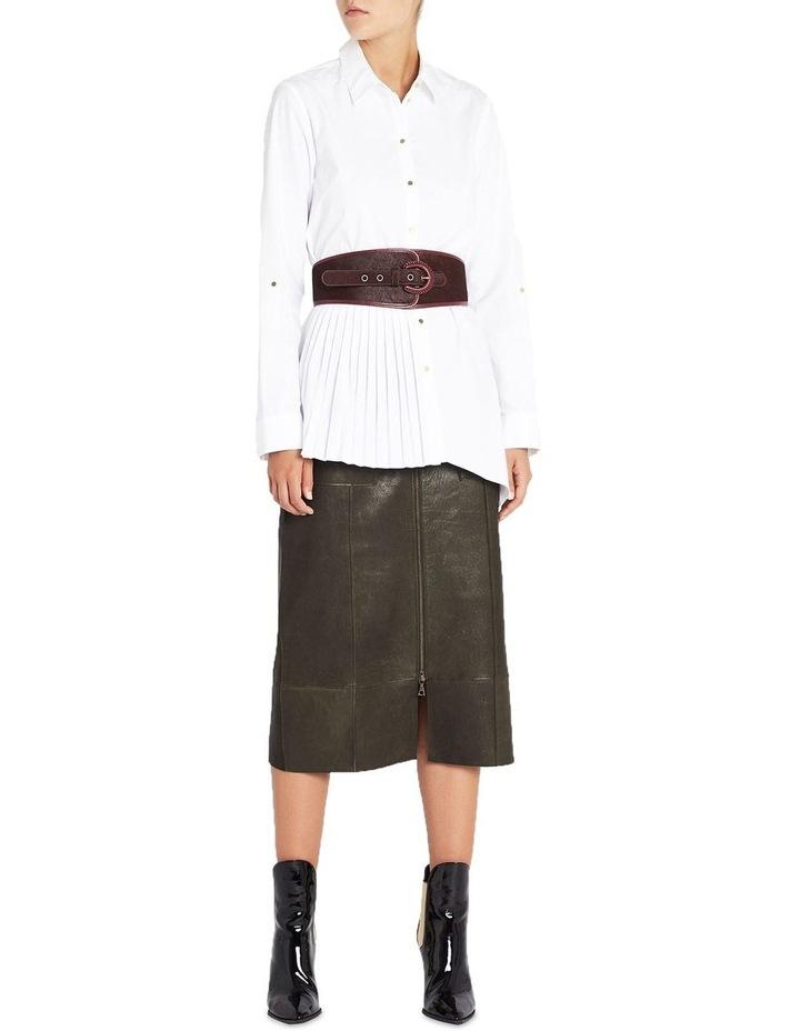 New Days Skirt image 4