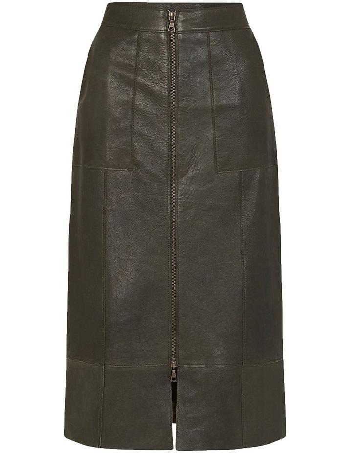New Days Skirt image 5
