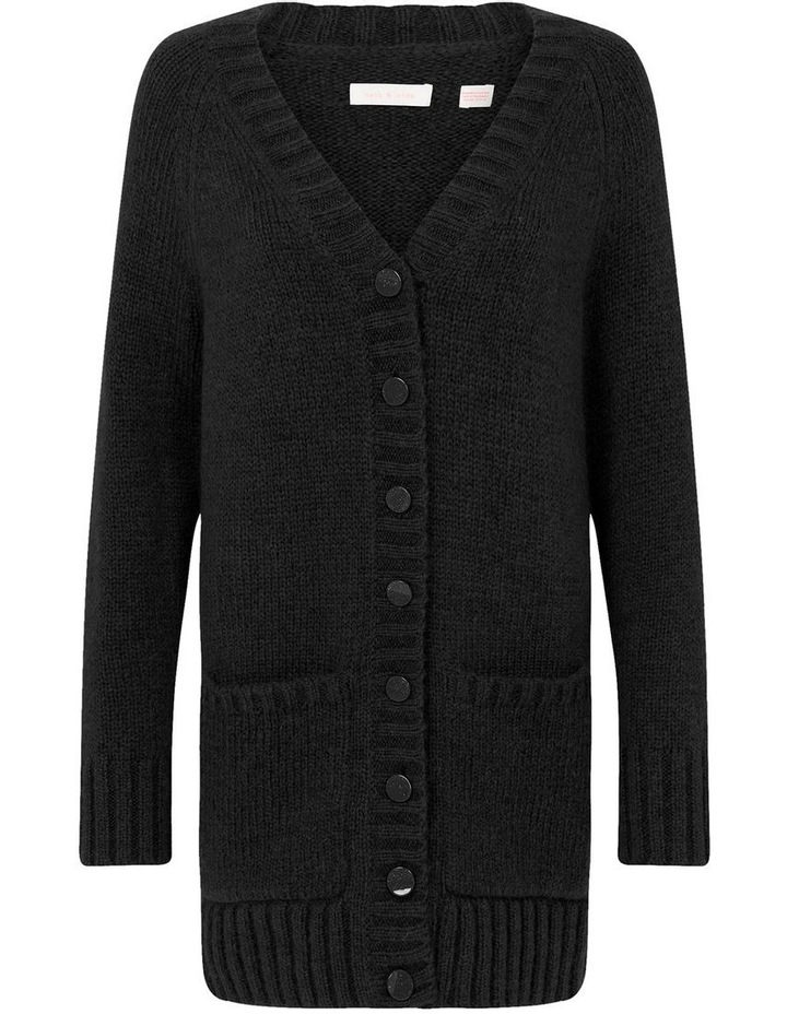 The Weekender Knit image 5