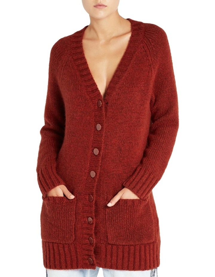 The Weekender Knit image 1