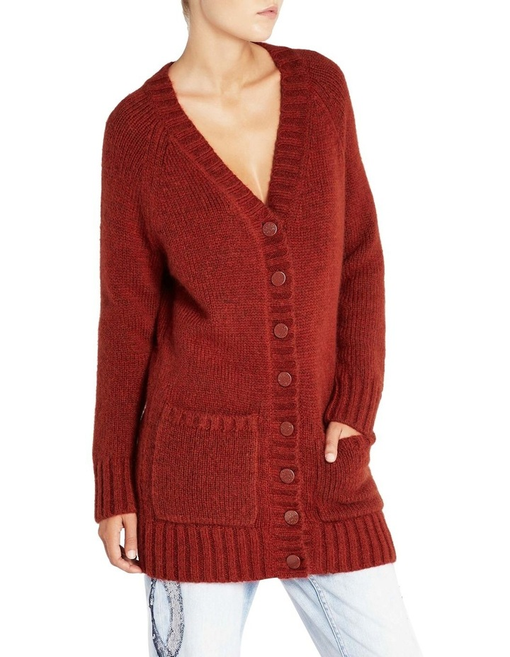 The Weekender Knit image 2