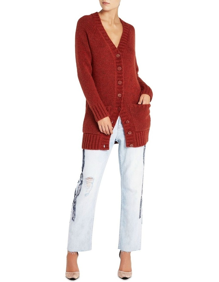 The Weekender Knit image 4