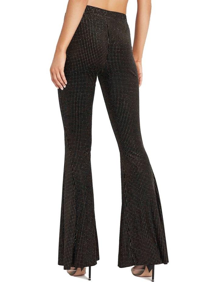 Galaxy Rising Pants image 3