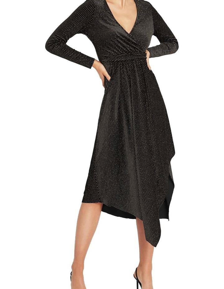 Galaxy Rising Dress image 1