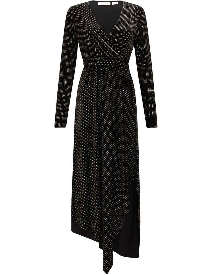 Galaxy Rising Dress image 4
