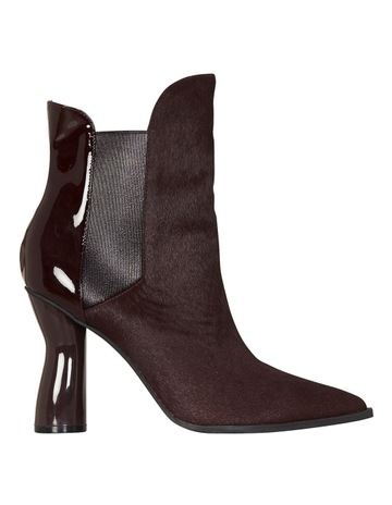 bd890d2f168ef Sass   Bide The New Order Boot
