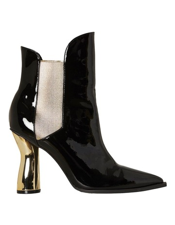 64ae02bbe55 Women s Ankle Boots