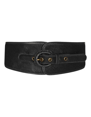 cc4c37e835 Sass   BideThe New Order Belt. Sass   Bide The New Order Belt. price