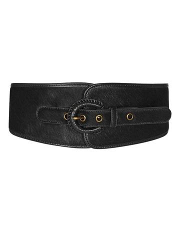 356a0eb85ac Sass   Bide The New Order Belt