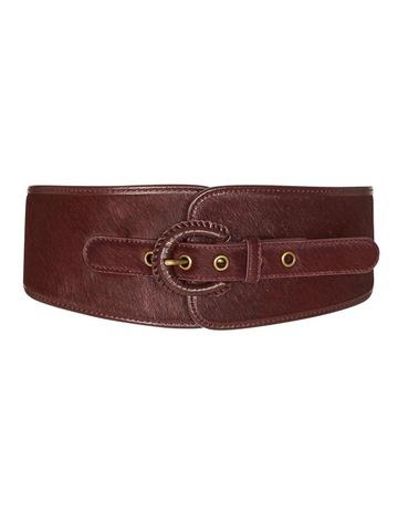 261c4f4fdc3 Women s Belts