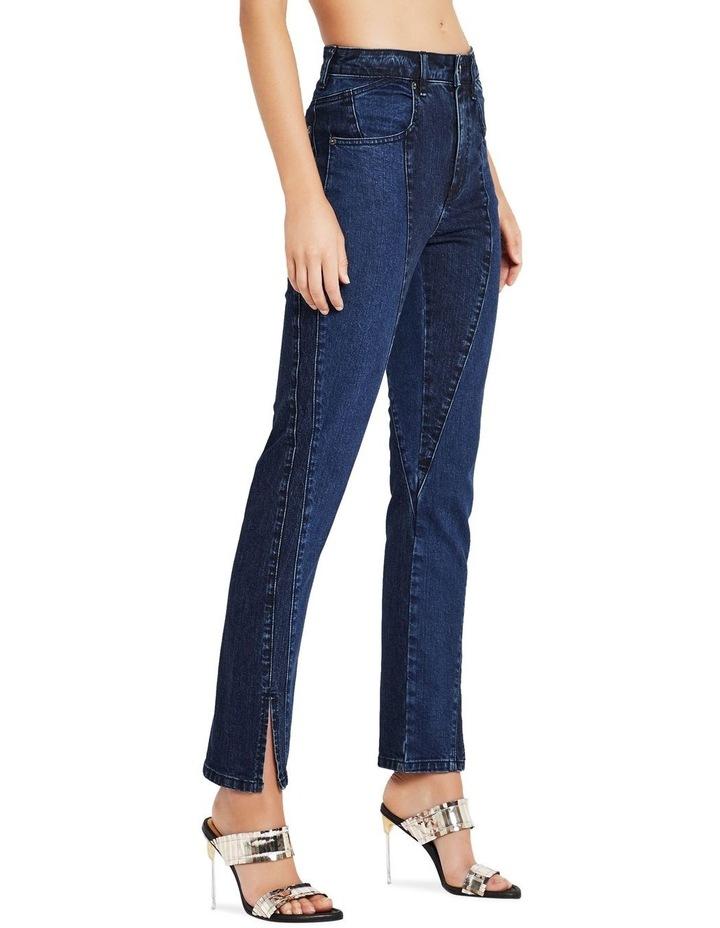 The Roxy Jean image 2