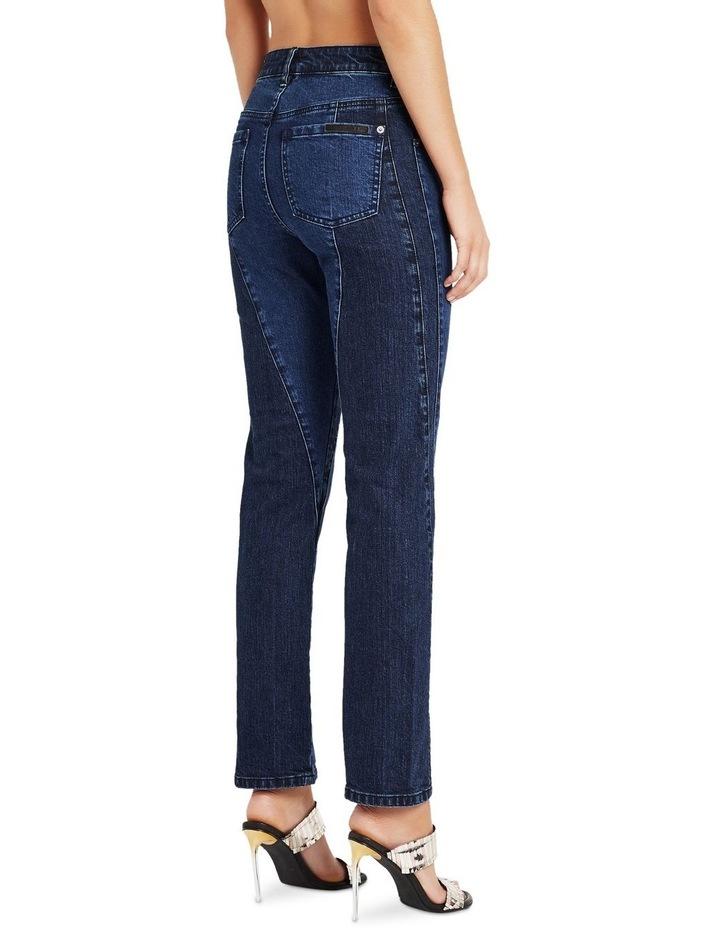 The Roxy Jean image 3