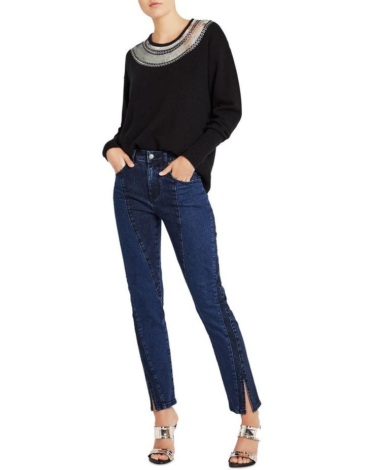 The Roxy Jean image 4