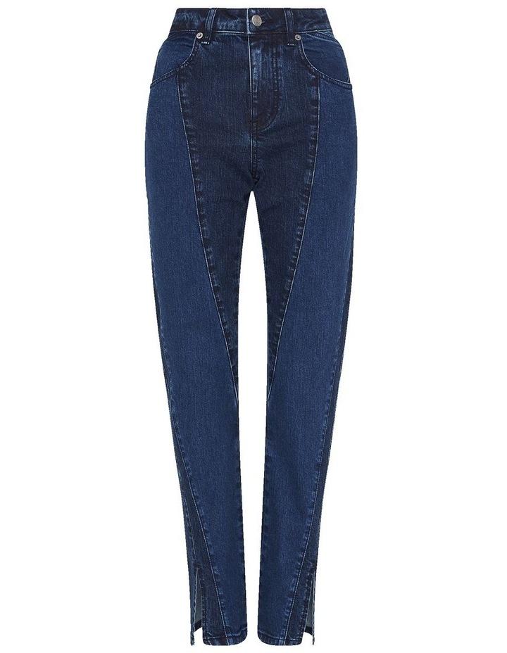 The Roxy Jean image 5