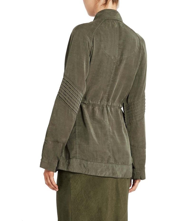New World Order Jacket image 3