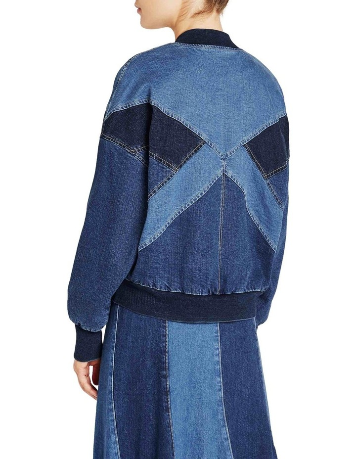 The Roxy Jacket image 2