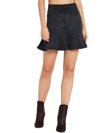 a0b0f61672 Sass & Bide Rock With You Skirt