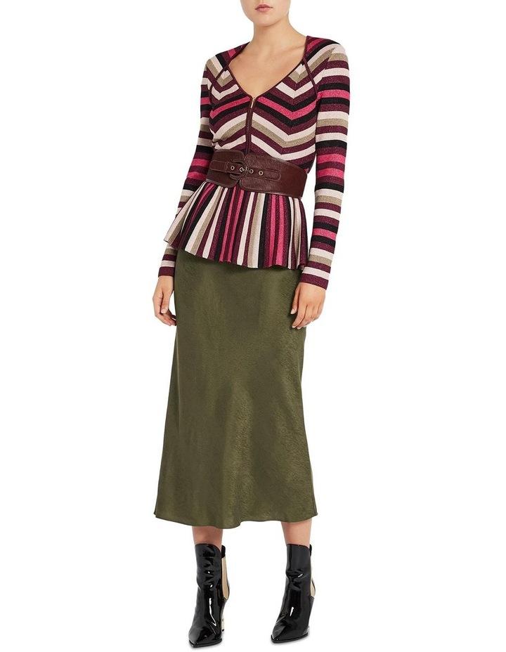 Papa Dont Preach Skirt image 4