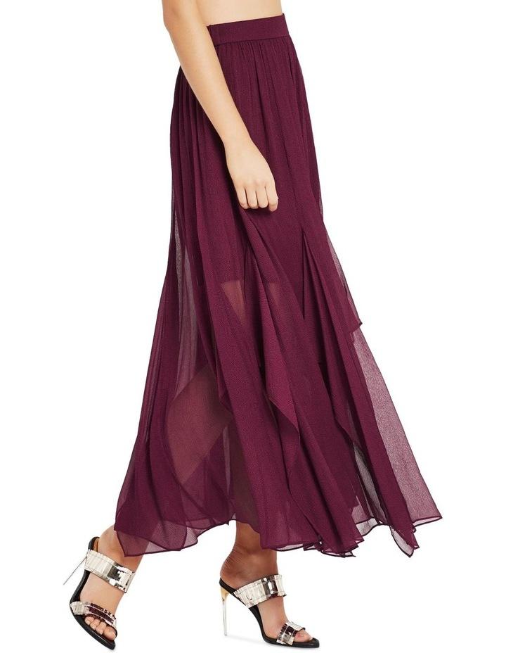 The Vault Skirt image 2