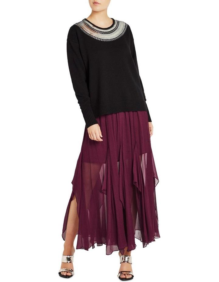 The Vault Skirt image 4