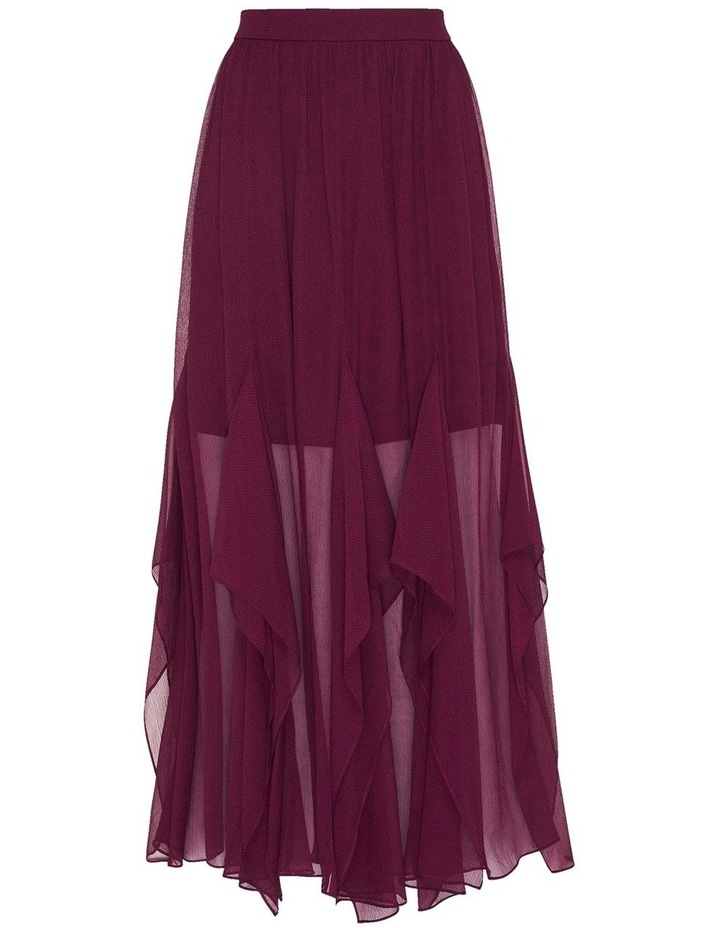 The Vault Skirt image 5