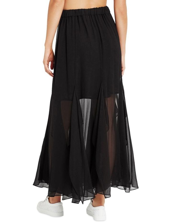 Call My Name Skirt image 3
