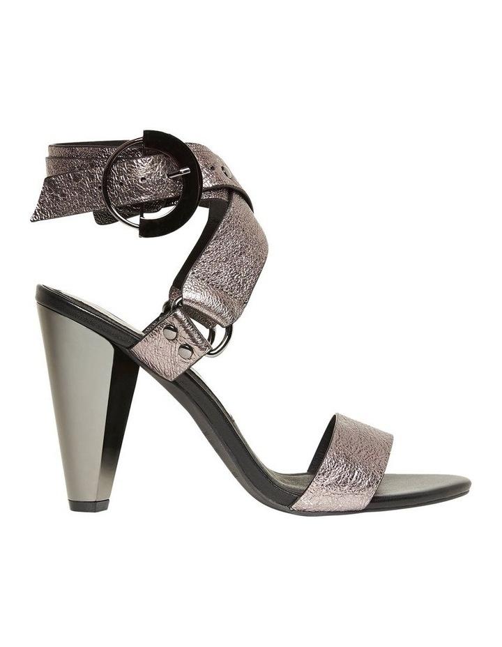 The Mirage Heel image 1