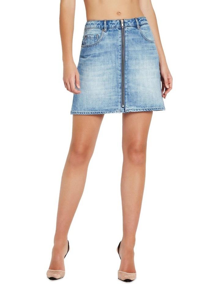 Lost Horizon Skirt image 1
