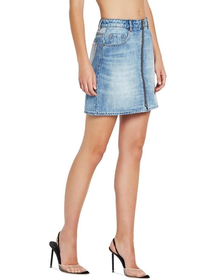 Lost Horizon Skirt image 2